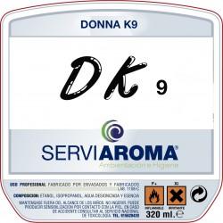 D.K. 9