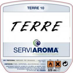 TERRE 10